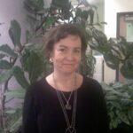 Susan Fekety SheSpeaks
