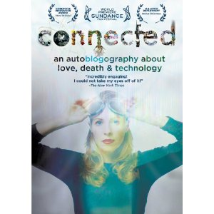 Connected by Tiffany Schlain