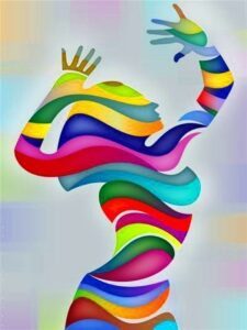 Colorful-dancing-woman-Kashe-Mama-Large